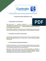Treinamento Cliente Domínio Atendimento.pdf
