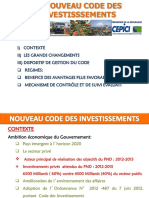 presentation-du-code-des-investissements
