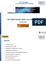 Construmetal_2019_-_ISO_12944_Revisao_2018