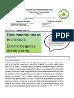 9°_Guía No. 4_CNYPP_3_Periodo 2020
