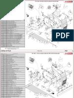 Catálogo de Peças Plainas PDV Rev 02 (Parte 02)