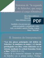 Caso-Schreber.pptx