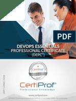CertiProf_-Student_DevOps_Certification_PTBR[01-26]