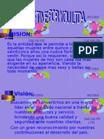 mision y vision2
