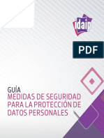 Guía medidas de seguridad.pdf