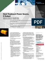 Power for heat treatment.pdf