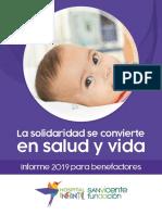 boletinDonaciones_Impreso_V2 (2)