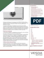 11175_10_VESDA_VLF-250_Portugues
