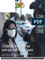Jornal_JOCA_edicao_149