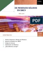 2018 Manejo de RRSS en SMCV.PDF