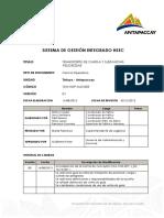Apendice M Norma operativa para el transporte de carga.pdf