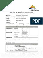GESTION_DE_RIESGOS_HSEC.docx
