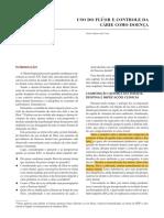 Cariologia Fluor
