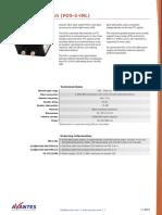 DS-Acc-Fiber-Optic-Switch-191105
