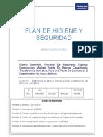 MM-MBO-74-CAE-PL-001-REV 5 . VALORIZA.pdf