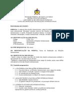 CNM7210IntroducaoRelacoesInternacionaisdefin