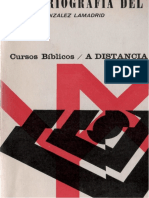 ppc - cursos biblicos historiografia del AT-convertido