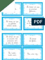 H - cartões de histórias1