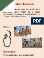 Cautividad y Esclavitud.pdf