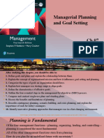 Ch 02 Managerial Planning and Goal Setting.pptx
