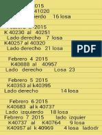 NuevaNota_03022015_093018