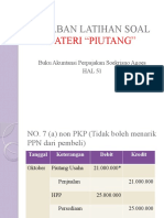 3b-jawaban-latihan-soal-piutang.pptx