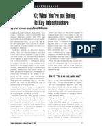 paper-pki