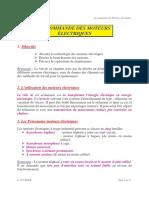 Demarrage moteur.pdf