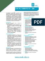 CURSO_PLC_SIMATIC_S7_300_-_TRES_NIVELES