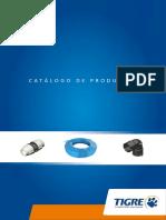 catalogo-pead.docx