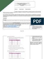 SUPERACION MATEMATICAS.docx