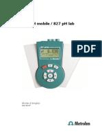 622244_88278001FR_Manual_826_pH_mobile_+_827_pH_lab.pdf