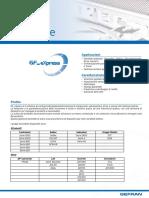 DTS_GF_eXpress_07-2014_ita (3)