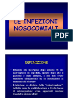 Nosocomiali