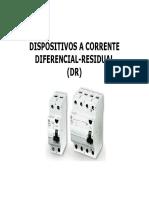 3dispositivodiferencialresidual-DDR