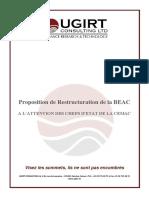 1_BEAC-UGIRT restructuration_BEAC