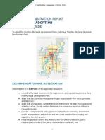 Proposition à la ville d'Edmonton.pdf