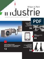 04_Industrie Afrique du Nord_SEP15