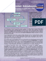 3. Autoimmunity - Introduction (Autoinmunidad - Introducción)
