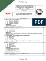 GE6757- Total Quality Management.pdf