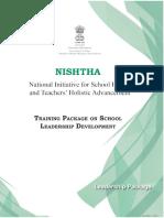 INTEGRATING GENDER IN EDUCATIONModule16.pdf