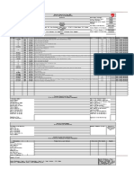 MRF_WH Stock_SWAP_RS07H30703_2-Jul-20.xlsx