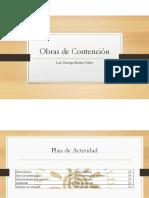 Obras de contencion.pdf