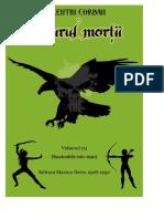 Vulturul Mortii 03 fasciculele 061-090 #2.0~5.doc
