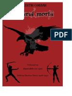 Vulturul Mortii 05 fasciculele 121-150 #2.0~5.doc