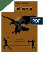 Vulturul Mortii 06 fasciculele 151-180 #2.0~5.doc