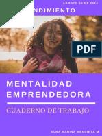 Cuaderno de trabajo mentalidad  emprendedora (1)