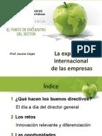 expansion_internacional_empresas