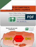 Mercado de competencia perfecta_demanda_oferta y equilibrio (2).pdf