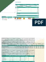 APORTES EN LINEA PLANILLA DE PAGO.pdf